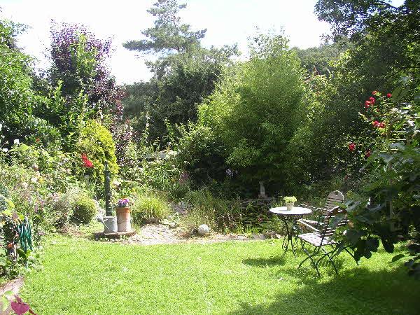 Garten 12326 for Goldfische teich sauerstoff